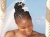 Bridal21