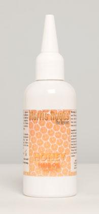 Honey Hair Oil