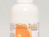 Neroli & Orange Hair Sheen Spray
