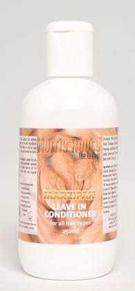Marzipan Leave-In Conditioner